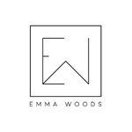 emmawoodsinteriors
