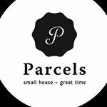the_parcels_hotel_podersdorf